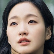 The King- Eternal Monarch-Kim Go-Eun.jpg