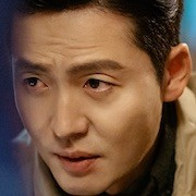 The King- Eternal Monarch-Lee Jung-Jin.jpg