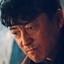 Possessed-Jang Hyuk-Jin.jpg