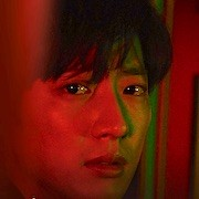 Love Affairs in the Afternoon-KD-Lee Sang-Yeob.jpg