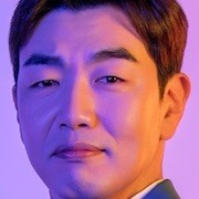 Good Casting-Lee Jong-Hyuk.jpg