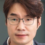 Stove League-Song Young-Kyu.jpg