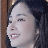 When The Weather is Fine-Park Min-Young.jpg