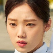 Miss and Mrs Cops-Lee Sun Kyung1.jpg
