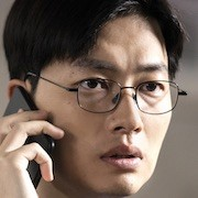 My First Client-Lee Dong-Hwi.jpg
