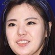 Queen of Ring-Kim Min-Young.jpg