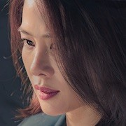 Watcher-Kim Hyun-Joo.jpg