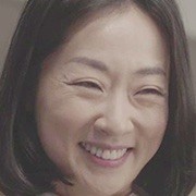 When My Love Blooms-Woo Jung-Won.jpg