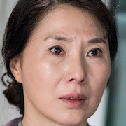 The Last Empress-Hwang Young-Hee.jpg