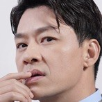 Legal High-Jung Sang-Hoon.jpg