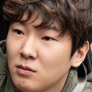 Good Casting-Park Kyung-Soon.jpg