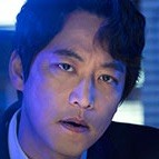 Partners for Justice S2-Oh Man-Seok.jpg