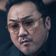 The Gangster The Cop The Devil-Ma Dong-Seok.jpg