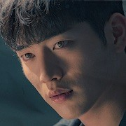Watcher-Seo Kang-Joon.jpg