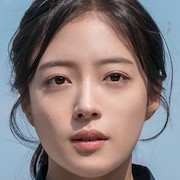 Doctor John-Lee Se-Young.jpg