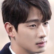 Legal High-Yoon Park.jpg