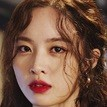 She Knows Everything-Bae Yoon-Kyoung.jpg