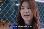 U-Prince The Series: The Single Lawyer (FirstClass) (2017) Episode Episode 3-5
