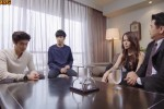 U-Prince The Series: The Single Lawyer (FirstClass) (2017) Episode Episode 4-4