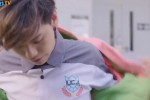 U-Prince The Series The Ambitious Boss (2017) Episode Episode 5-1