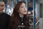 U-Prince The Series The Ambitious Boss (2017) Episode Episode 2-4