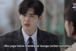 While You Were Sleeping (2017) Episode 27 Episode Episode 6