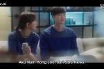 While You Were Sleeping (2017) Episode 32 end Episode Episode 11