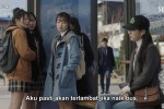 While You Were Sleeping (2017) Episode 32 end Episode Episode 1