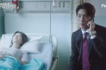 Lawless Lawyer (2018) Episode Episode 4