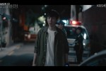 The Ghost Detective (2018) Episode Episode 3-4