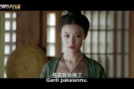 The Rise of Phoenixes (2018) Episode Episode 4