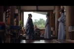 The Rise of Phoenixes (2018) Episode Episode 14
