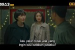 Voice 3: City of Accomplices (2019) Episode Episode 5
