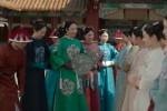 Dreaming Back to the Qing Dynasty (2019) Episode Episode 8