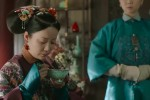 Dreaming Back to the Qing Dynasty (2019) Episode Episode 10