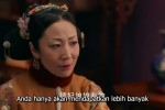Dreaming Back to the Qing Dynasty (2019) Episode Episode 34