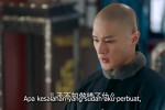 Dreaming Back to the Qing Dynasty (2019) Episode Episode 36