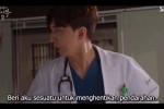 Romantic Doctor, Teacher Kim 2 (2020) Episode Episode 13-14