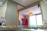 I Live Alone (2020) Episode Episode 336