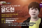 The Law of the Jungle in Palawan (2020) Episode Episode 403