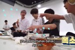 Run BTS! (2020) Episode 107 Episode Episode 95