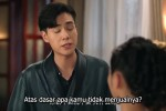 My Roommate is a Detective (2020) Episode Episode 13