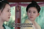 The Romance of Tiger and Rose (2020) Episode Episode 4