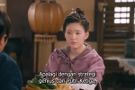 The Romance of Tiger and Rose (2020) Episode Episode 7