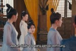The Romance of Tiger and Rose (2020) Episode Episode 10