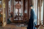 Love of Thousand Years (2020) Episode Episode 9