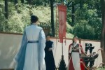 The Romance of Tiger and Rose (2020) Episode Episode 15