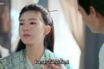 Love of Thousand Years (2020) Episode Episode 13
