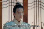 Love of Thousand Years (2020) Episode Episode 6