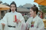 Love of Thousand Years (2020) Episode Episode 11